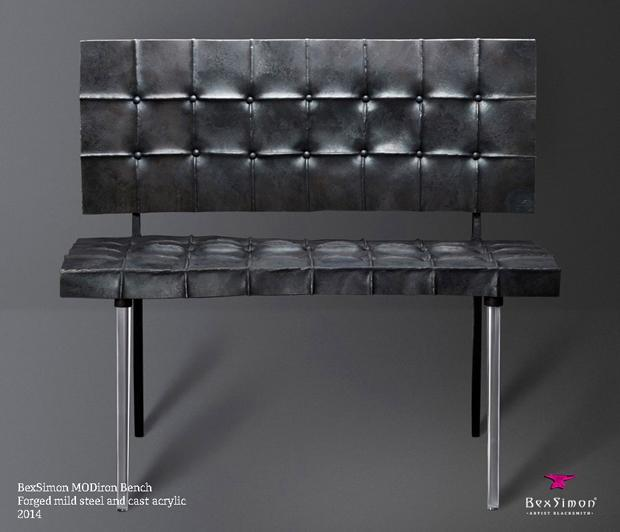 BexSimon-MODiron-Bench.2.grey.620.-(Vera-Kodajova)