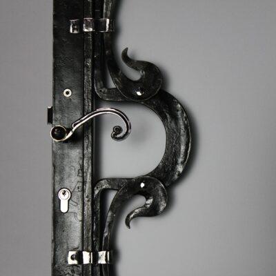 art-nouveau-steel-door