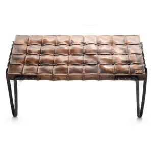 Furniture Copperfield Bench Seating