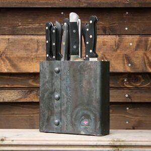 BexSimon Riveted Knife Block.800px5