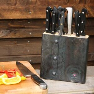 BexSimon Riveted Knife Block.800px8