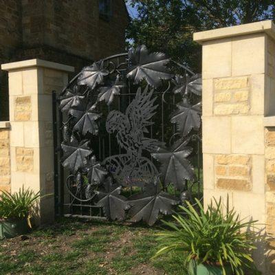 BexSimon-Crest-Gate.1.sm_