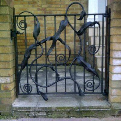 bens-gate