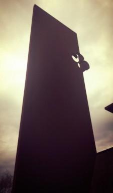 cenotaph1