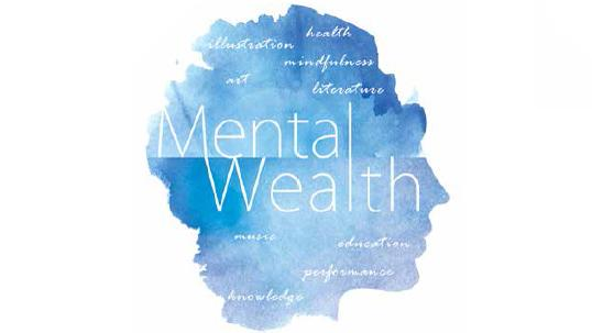 mental-wealth